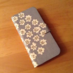 iphoneケース マリメッコ
